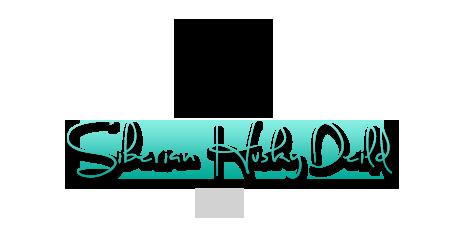 Siberian Husky Deild HRFÍ