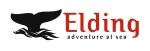 1.elding_logo