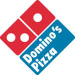 2000px-Dominos_pizza_logo.svg
