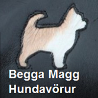 begga-magg_logo
