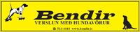 bendir_logo