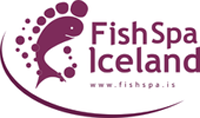 fish_spa_logo