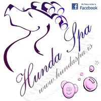 hunda_spa_logo