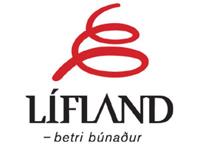 lifland_logo