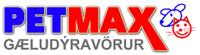 petmax_logo
