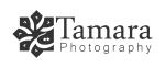 tamara_logo